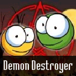 Demon Destroyer