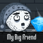 My Big Friend