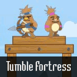 Tumble Fortress